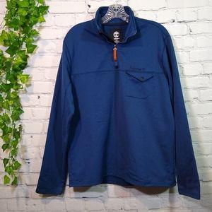 Timberland men's jacket medium